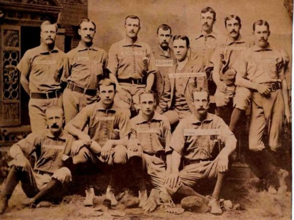 nashville_americans_1885