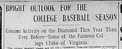 richmond-times-april-21-1901