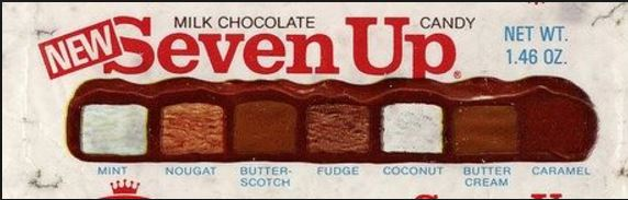 seven-up-bar-label