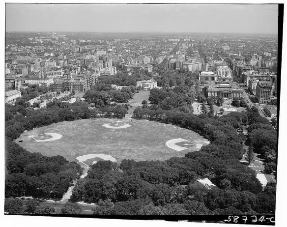 white-lot-baseball-fields-1940s