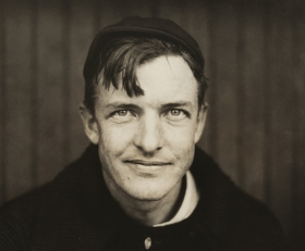 christy-mathewson