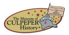 museum-of-culpeper-history